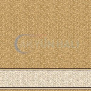 586 - AKRİLİK CAMİ HALISI DESENİ